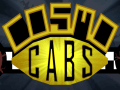 Cosmo Cabs